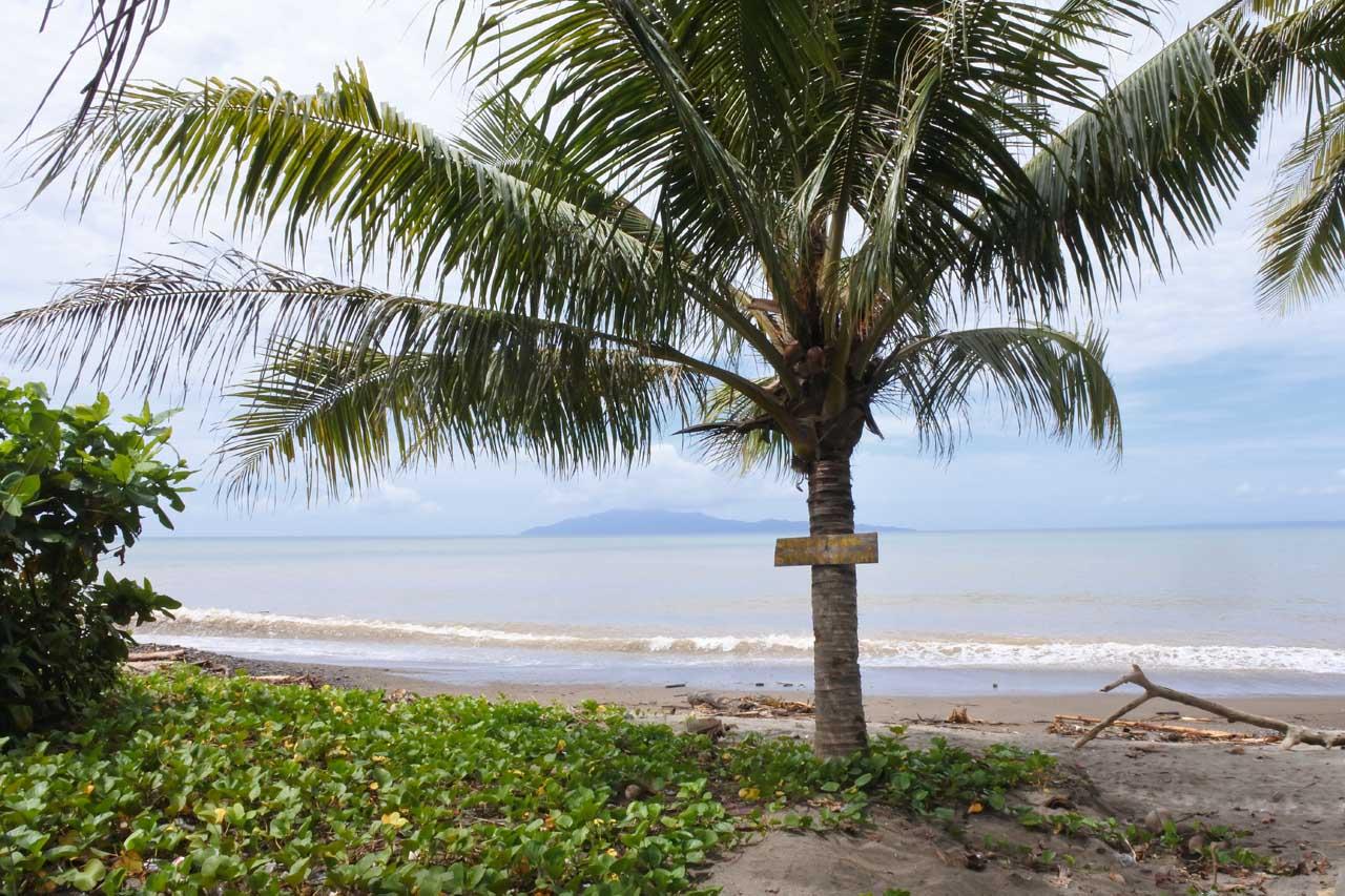 Pantai Karang Bolong Tanggamus - hasil foto nikon 1 j5 - Yopie Pangkey - 4