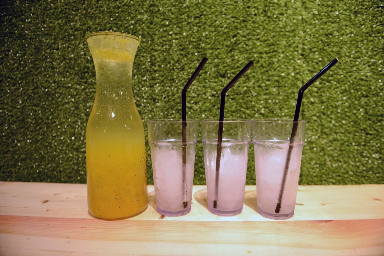 giant squash - papatoms cafe - wisata kuliner bandar lampung - 12