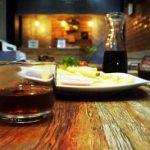 Flipflop Coffee, Tempat Ngopi Asik di Bandar Lampung