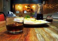 flipflop coffee - cafe baru di bandar lampung - yopie pangkey - keliling lampung