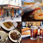 Amnesty Coffee, Tempat Ngopi Mantap di Bandar Lampung