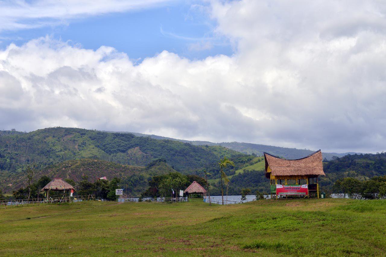 Suoh Lampung Barat - Yopie Pangkey - 14
