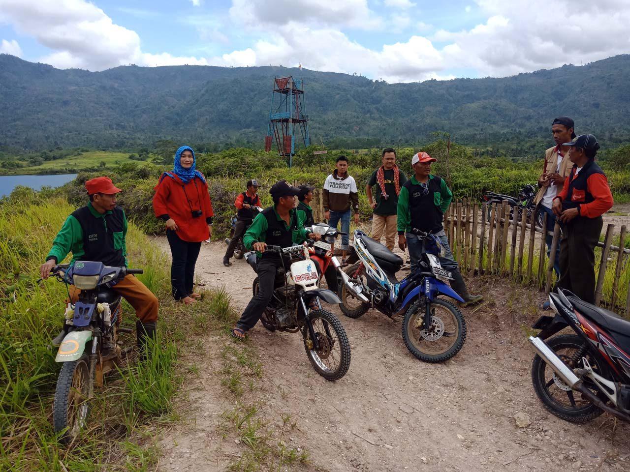 Suoh Lampung Barat - Yopie Pangkey - 4