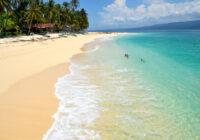 Foto Gambar Pulau Pisang - Pesisir Barat - Lampung - Yopie Pangkey -