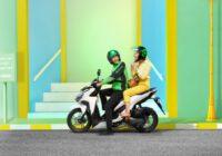 persyaratan gojek - biaya daftar gojek - pendaftaran mitra go ride