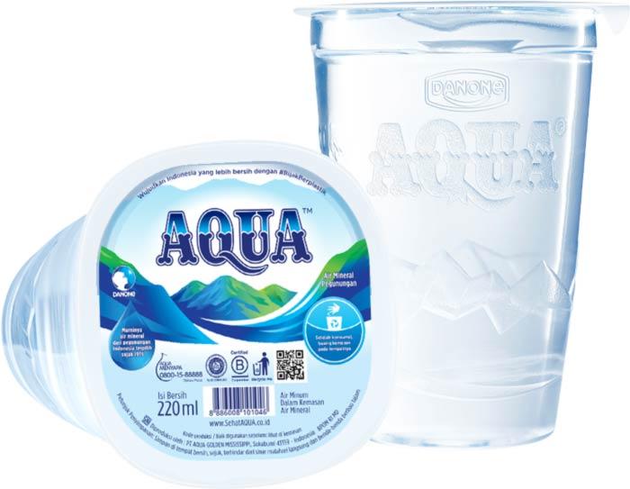 1 liter berapa gelas - 1 gelas berapa liter - gambar aqua aquacoid