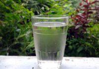 1 liter berapa gelas - satu gelas berapa liter - gambar gelas belimbing - yopiefranz.id - 1