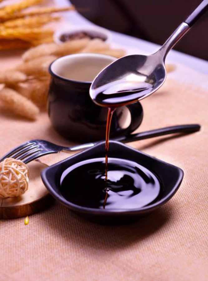 1 sendok makan berapa ml gram - Foto Gambar Sendok - Max Liu on Unsplash