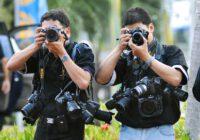 Cara Belajar photography pemula - Penggemar Fanatik- Budhi Marta Utama