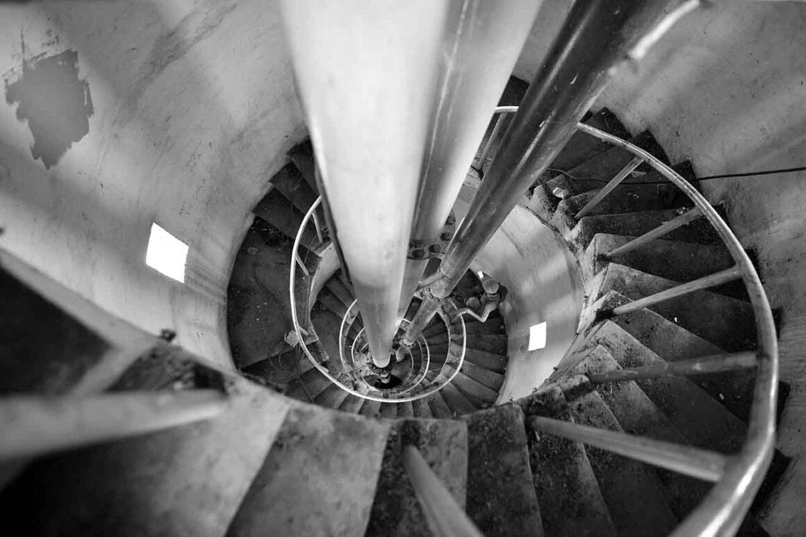 Contoh gambar foto - Jenis Fotografi - Architectural Photography - Fotografi Arsitektur - yopiefranz.id - yopie pangkey