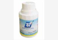 Foto Gambar Disinfektan TH4 Plus 100 ml - Kalbe Farma efektif bunuh kuman jamur virus protozoa - kalbecoid