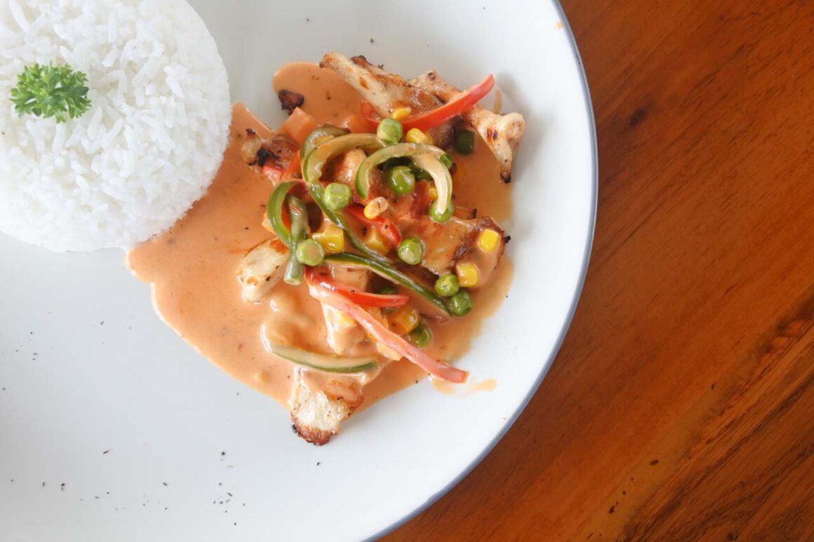 contoh genre fotografi - food photography - fotografi makanan - yopiefranz.id - yopie pangkey