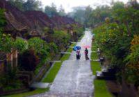 Desa Penglipuran - Pariwisata adalah - yopiefranz.id - Yopie Pangkey - 5