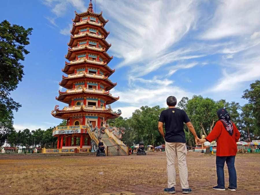 Pengertian Pariwisata adalah - yopiefranz.id - Yopie Pangkey - 12