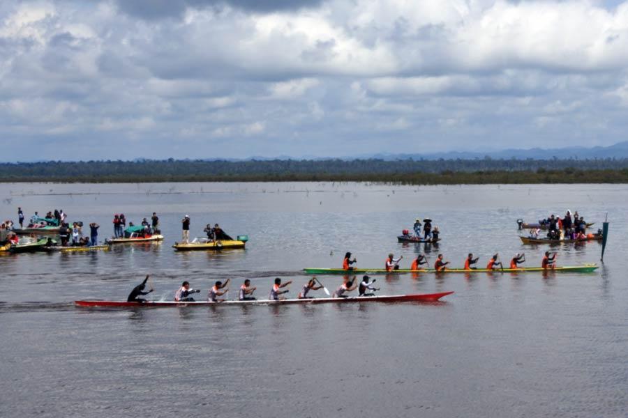 Festival Danau Sentarum - yopiefranz.id - Yopie Pangkey - 4.jpg