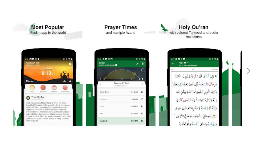 Download Aplikasi Muslim Pro - Prayer Times, Azan, Quran & Qibla.jpg