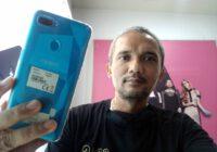 Review Spesifikasi OPPO A12 - Pasadena Cellular - yopiefranz.id - Yopie Pangkey - 1