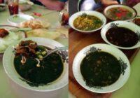 Rumah Makan Suroboyo Metro - yopiefranz.id---Yopie-Pangkey-@