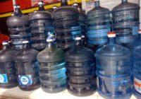 1 galon berapa liter - satu galon aqua berapa liter - yopiefranz.id - yopie pangkey - 2