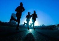 Foto Gambar manfaat olahraga rutin - manfaat berolahraga secara rutin - fitsum-admasu-oGv9xIl7DkY-unsplash