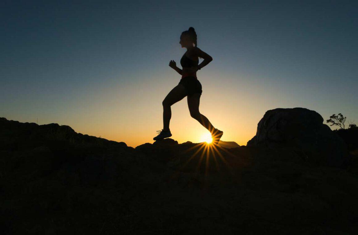 manfaat olahraga rutin bagi kehidupan seks - manfaat berolahraga secara rutin - cameron-venti-I1EWTM5mFEM-unsplash