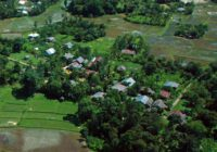 tanah 1 kavling berapa meter - 1 hektar berapa kavling - yopiefranz.id - yopie pangkey - 3